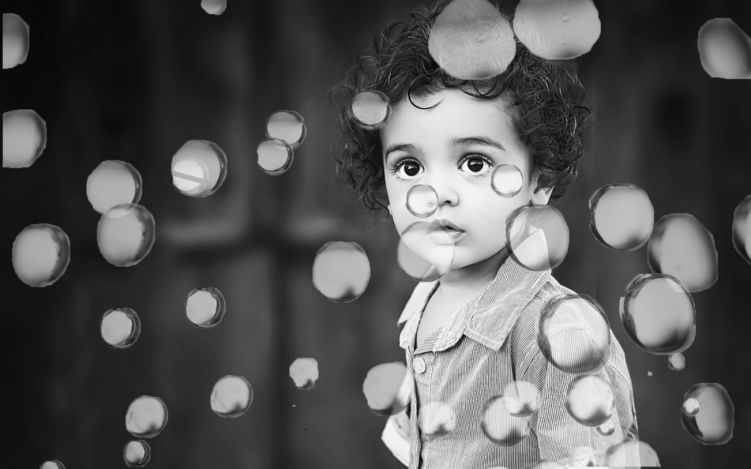 I Disturbi dello Spettro Autistico: di cosa si tratta, i sintomi, la diagnosi