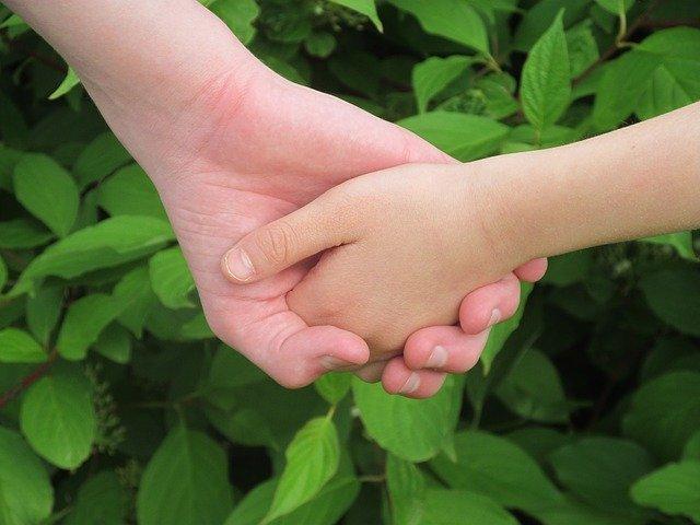 Lo sport di mia figlia: quanto ci avvicina condividerlo di cuore