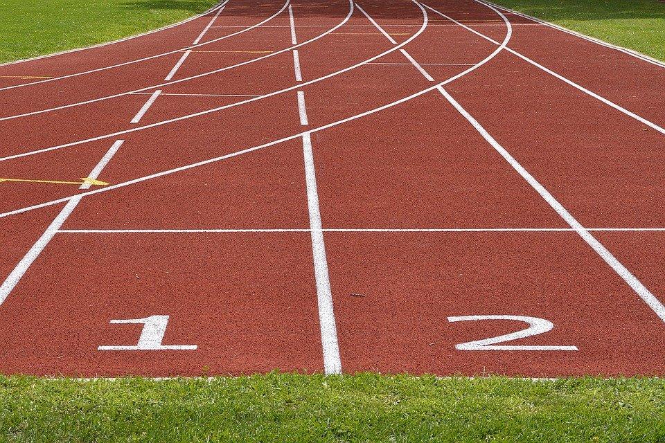 Sport e inclusione: un binomio da scoprire