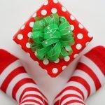 I bisogni speciali di un regalo