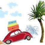 Le regole per la valigia perfetta (seconda parte)