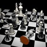ABA (Applied Behavior Analysis): la conosci? (seconda parte)