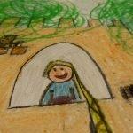 Scuola in ospedale ed istruzione domiciliare: l'esperienza con mio figlio
