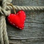 L'amicizia tra adulti: illusione o possibilità?