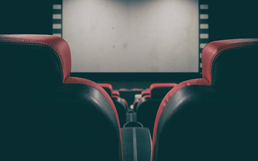 Cinema Autism Friendly? C'è chi dice sì… come noi!