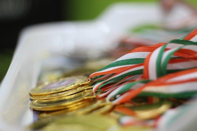 Quale medaglia vale di più?