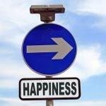 Strada facendo...verso la felicità