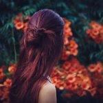 Pianto fiori... per non appassire